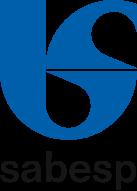 Logo de: Sabesp
