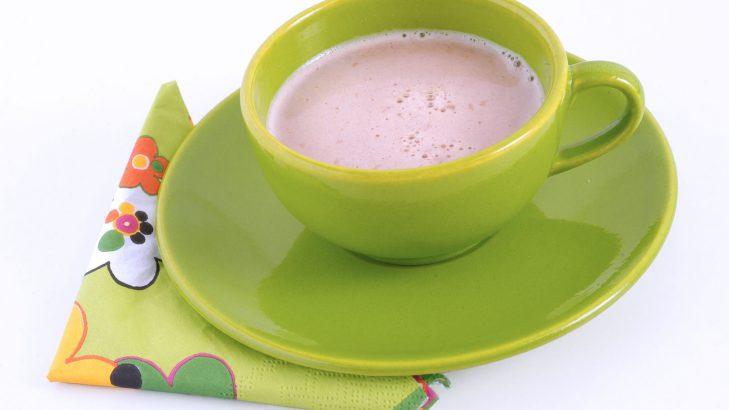 Foto de: Chá energético