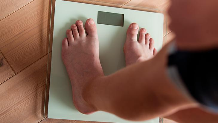 Foto de: Obesidade: o que é, o que causa e como tratar?
