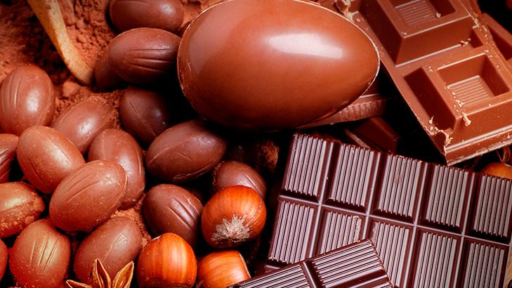 Foto de: Delícias criativas: 4 receitas para fazer com chocolate