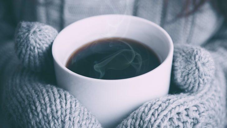 Foto de: Inverno: como aderir à uma alimentação nutritiva e que ajude na manutenção de uma boa imunidade